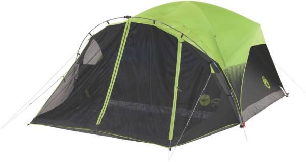 Coleman Dark Room Tent product image