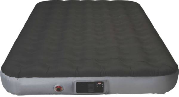 Coleman River Gorge All-Terrain Queen Air Mattress product image