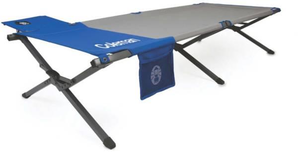 Coleman River Gorge EZ Sleep Cot product image