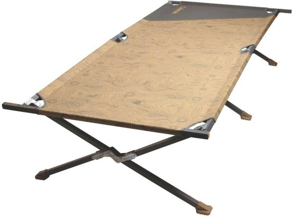 Coleman Big-N-Tall Camp Cot product image