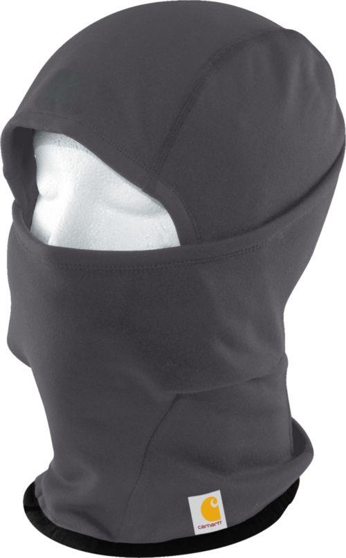 0c173a980ec23 Carhartt Men s Force Helmet Liner Mask