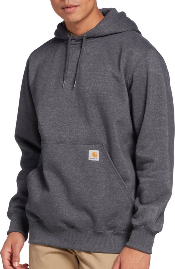 I Read Your Email Men/'s Hoodie Sweat Shirt Pick Size Small-5XL