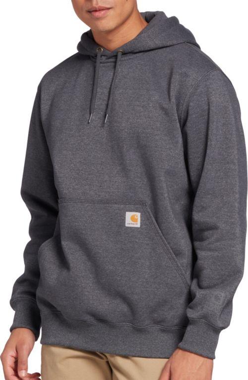 a64f946ddc8a Carhartt Men s Paxton Heavyweight Hooded Sweatshirt
