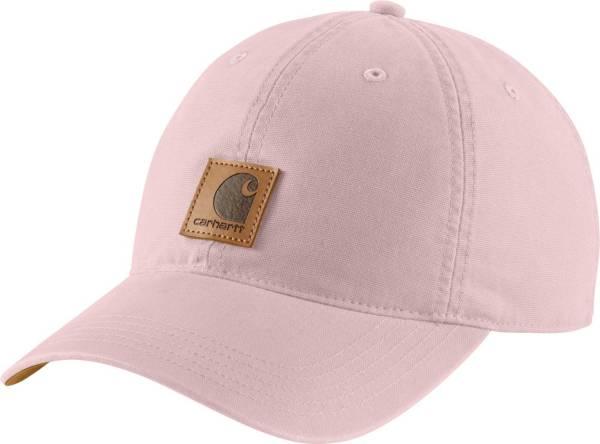 Carhartt Women's Odessa Hat product image
