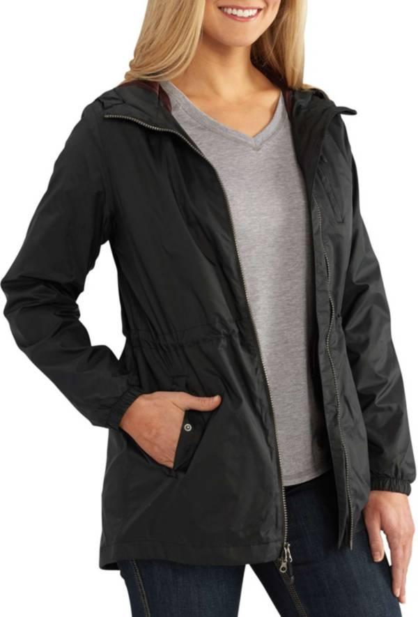 Carhartt Women's Rockford Jacket product image
