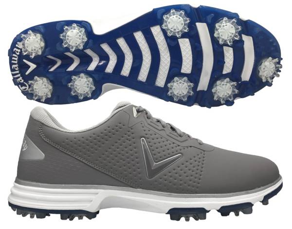 Callaway Men's Coronado Golf Shoes product image