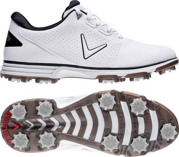 Callaway Men's Coronado Golf Shoes product image