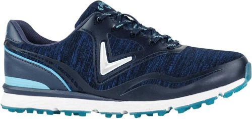 616ff3f16adfb Callaway Women s Solaire Golf Shoes