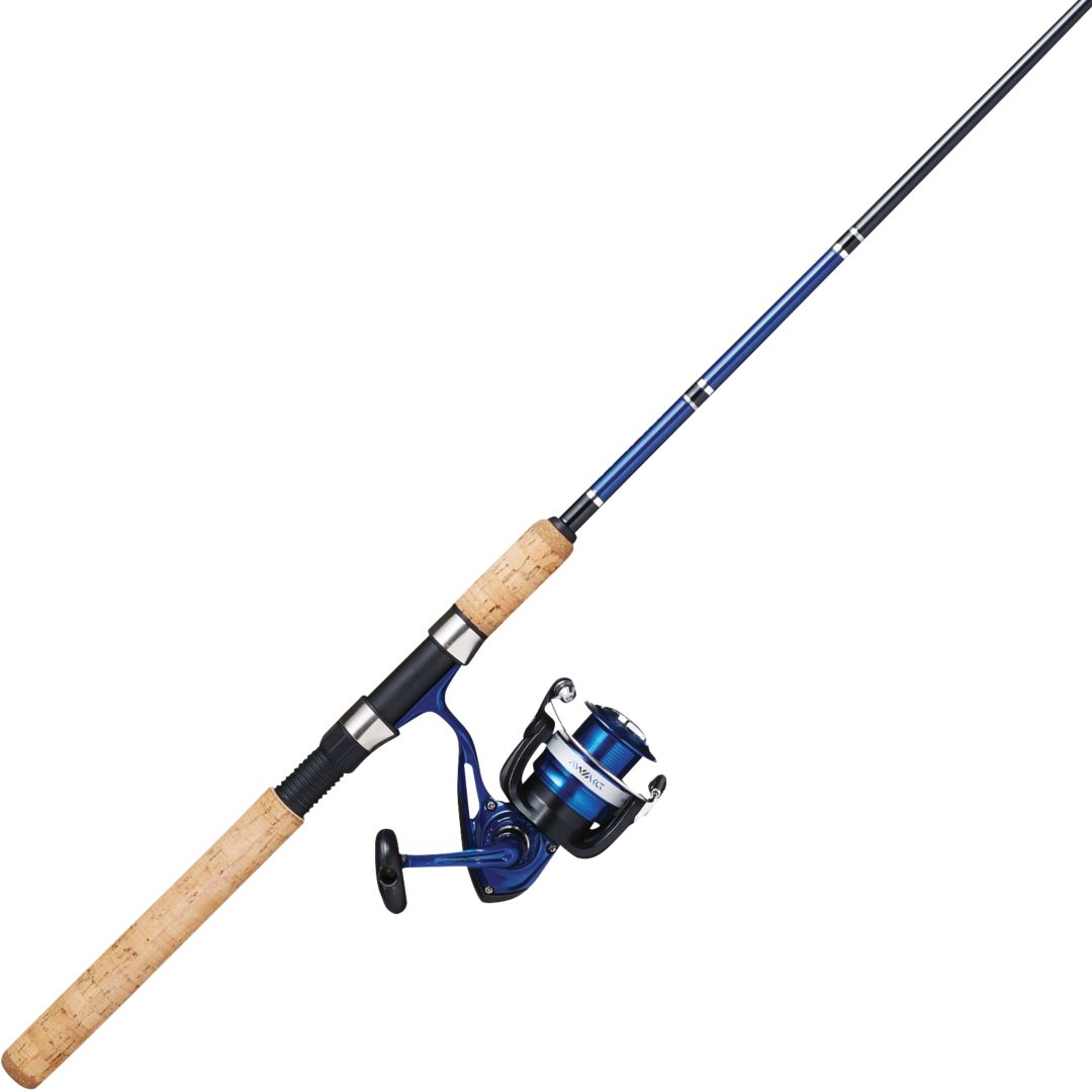 c24bd89d232 Daiwa Samurai Spinning Combo | Buy Online, Pick Up in Store at DICK'S