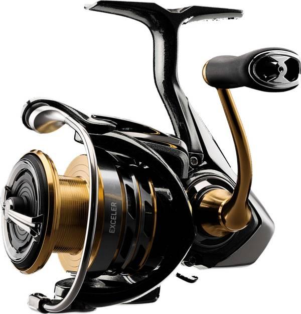 Daiwa Exceler LT Spinning Reel product image