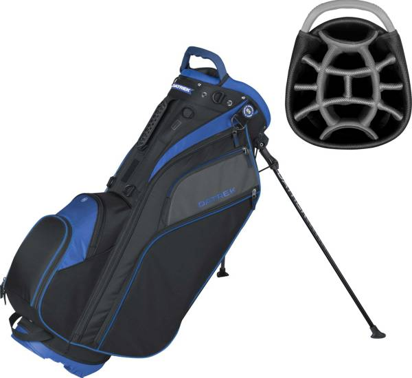 Datrek Go Lite Hybrid Stand Bag product image