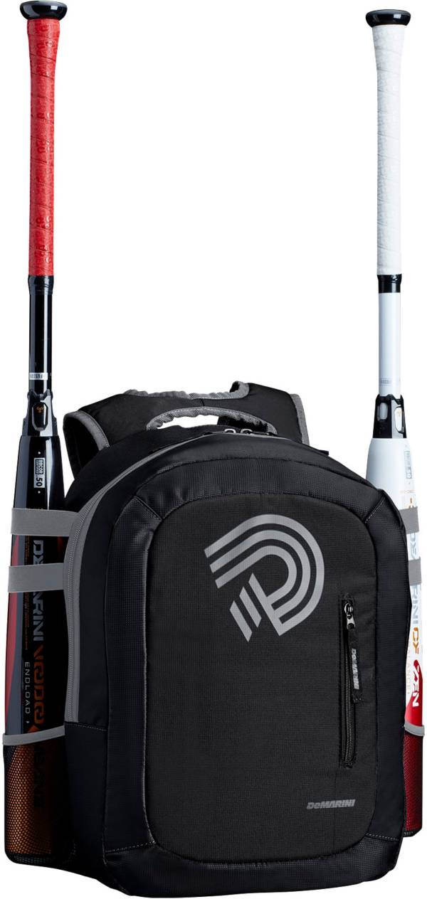 DeMarini 1979 Bat Pack product image