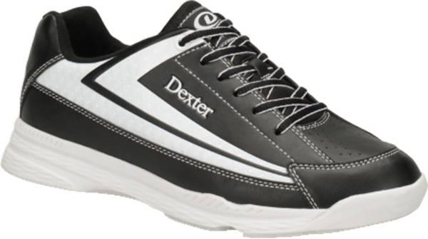 Dexter Men's Jack II Bowling Shoes product image
