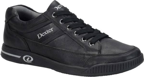 Dexter Men's Keegan Plus Bowling Shoes product image