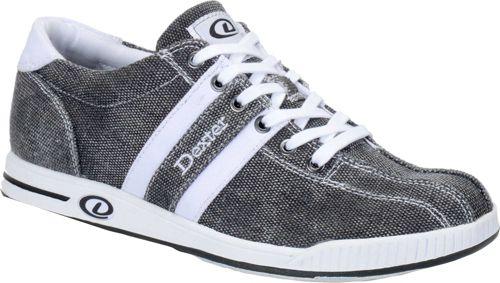 fc66010fe7 Dexter Men s Kory II Bowling Shoes