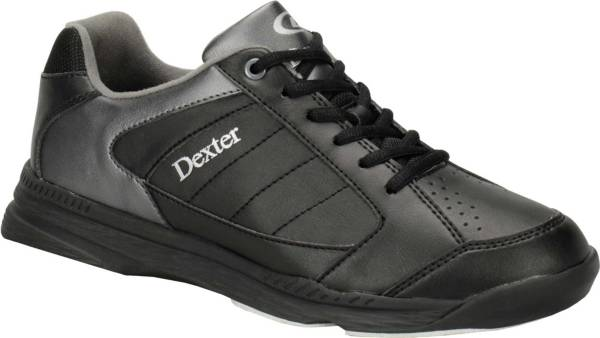 Dexter Men's Ricky IV Wide Bowling Shoes product image