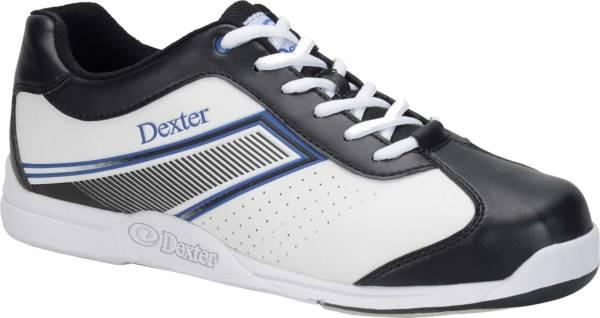 Dexter Men's Randy Bowling Shoes product image