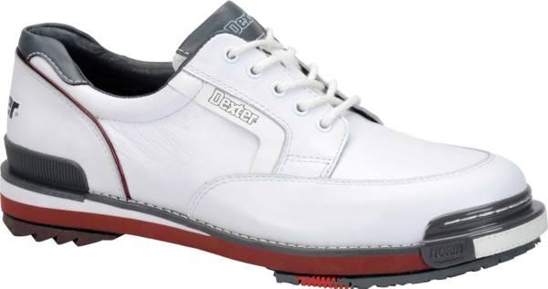 Dexter Men's SST Retro Bowling Shoes product image
