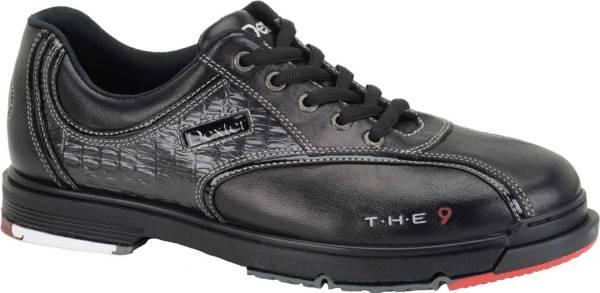 Dexter Men's T.H.E. 9 Bowling Shoes product image