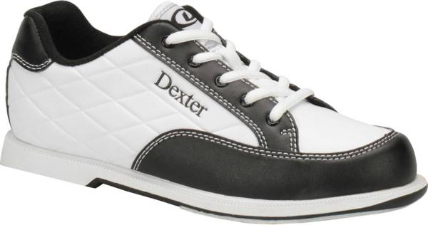 Dexter Women's Groove III Wide Bowling Shoes product image