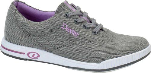 Dexter Women's Kerrie Bowling Shoes. noImageFound. 1