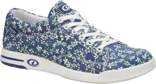 Dexter Women's Katie Bowling Shoes. noImageFound. 1