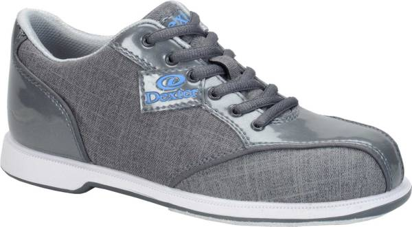 Dexter Women's Ana Bowling Shoes product image