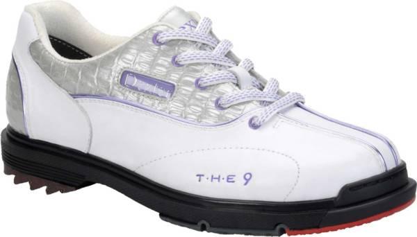 Dexter Women's T.H.E. 9 Bowling Shoes product image