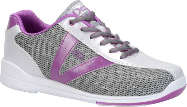 Dexter Women's Vicky Bowling Shoes product image