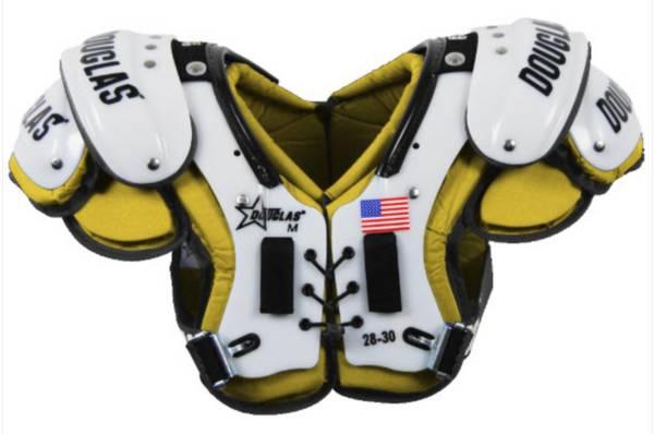 Douglas Junior Pro Shoulder Pads product image