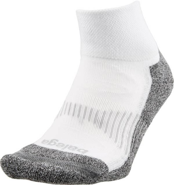 Balega Blister Resist Crew Socks product image