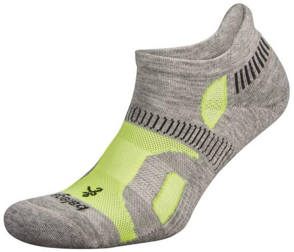 Balega Hidden Contour Low Cut Socks product image
