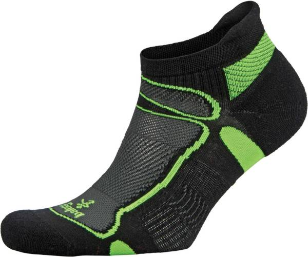 Balega Ultra Light No Show Socks product image