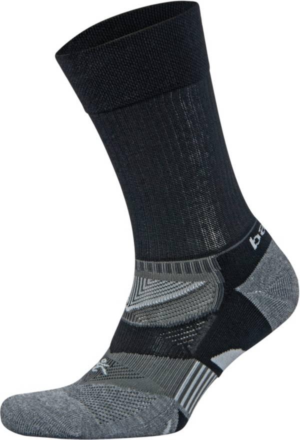 Balega Enduro Crew Socks product image