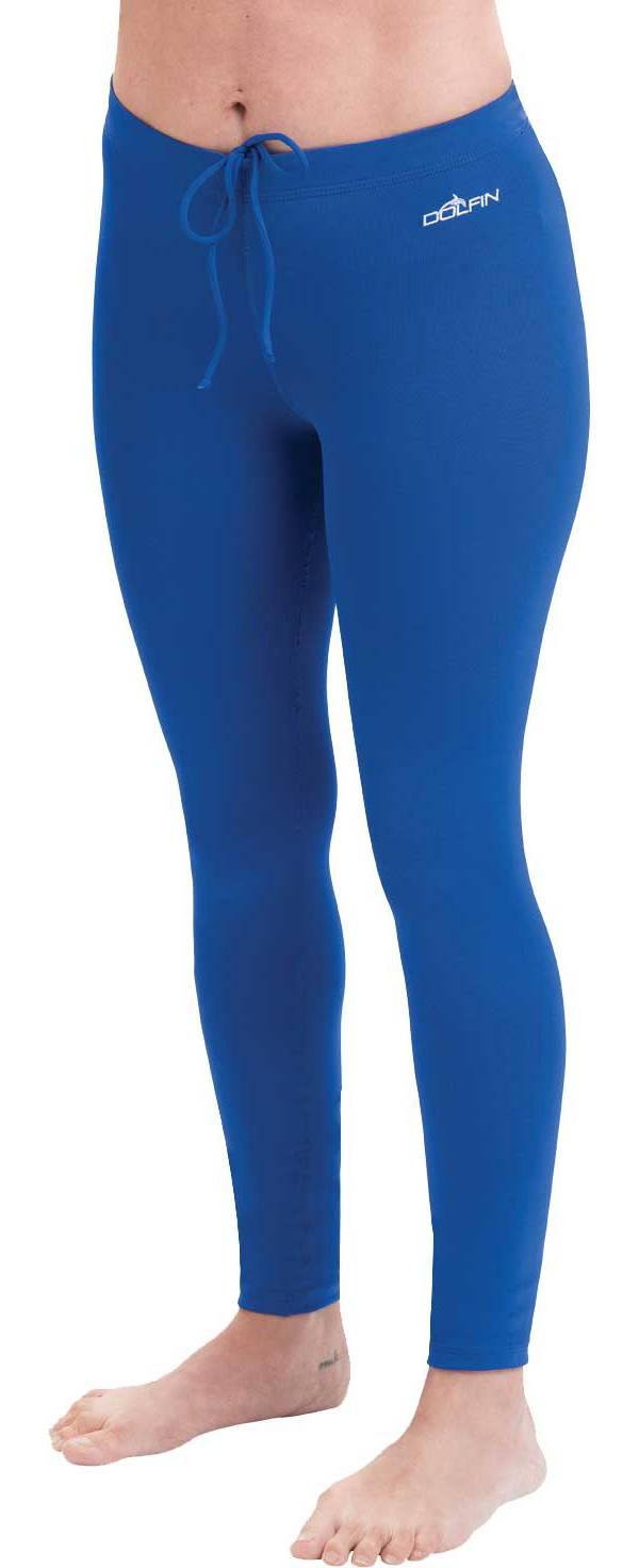 Dolfin Women's Aquashape Swim Tights product image