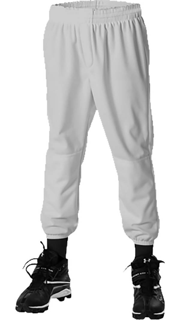 Alleson Youth Pull Up Pants product image