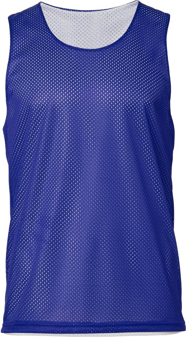 DICK'S Sporting Goods Adult Reversilble Mesh Pinnie product image