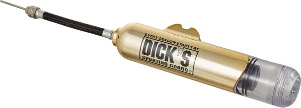 DICK'S Sporting Goods Ball Pump product image
