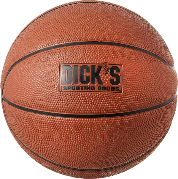 DICK'S Sporting Goods Mini Basketball product image