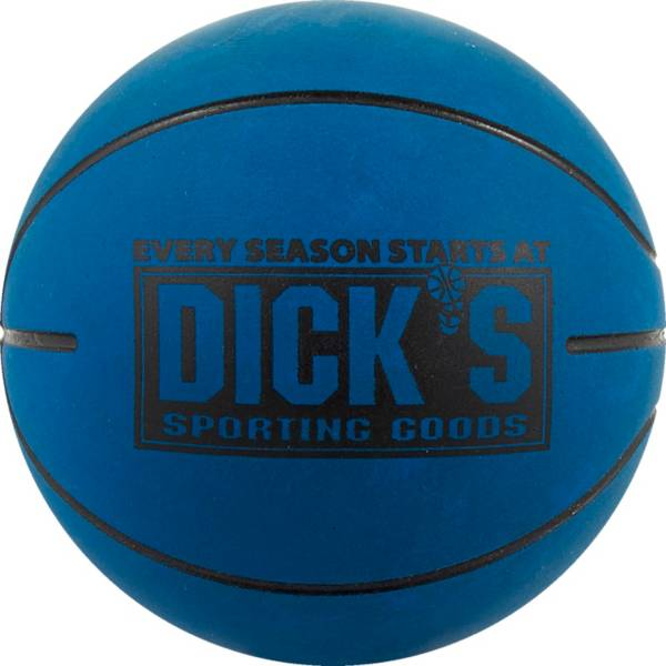 DICK'S Sporting Goods All Star Basketball Bounce Ball product image
