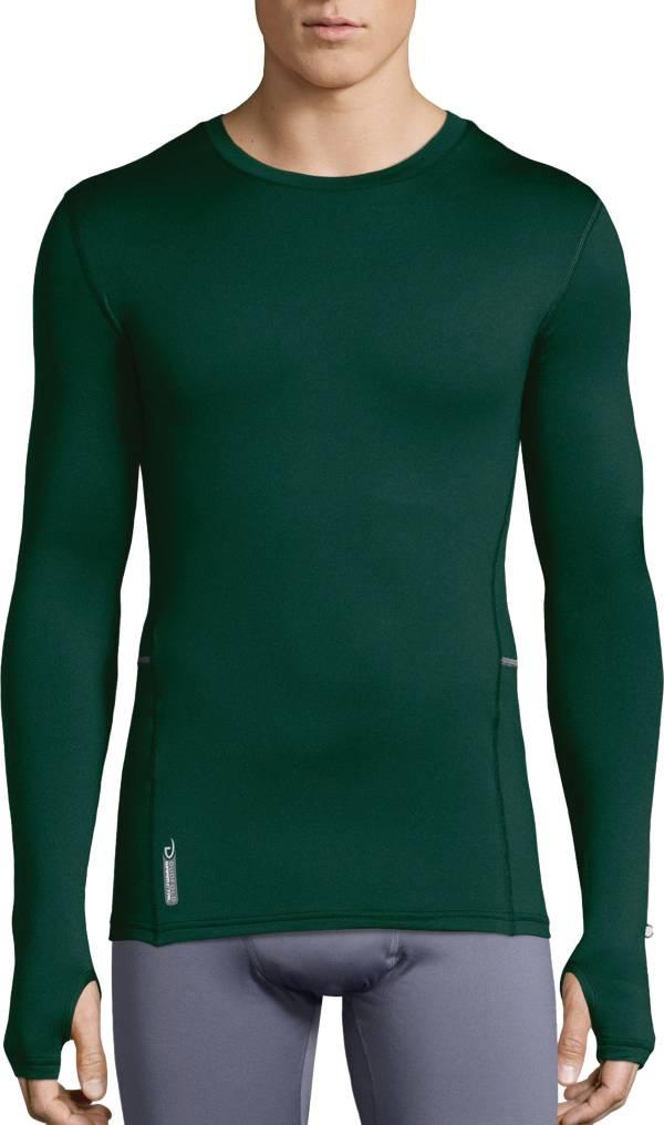 Duofold Men's Brushed Back Long Sleeve Baselayer Shirt product image