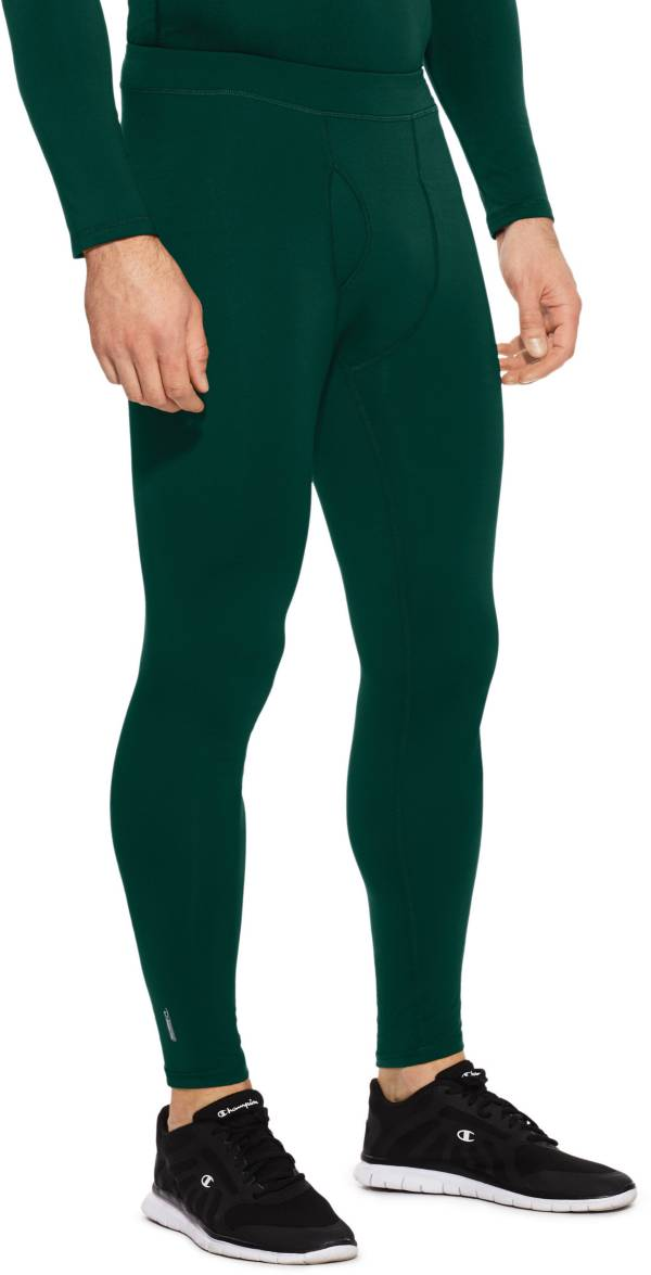Duofold Men's Flex Weight Pants product image
