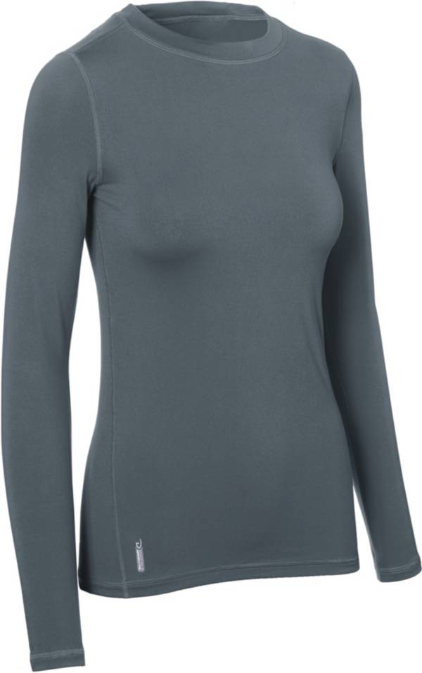 Duofold Women's Flex Weight Crew product image