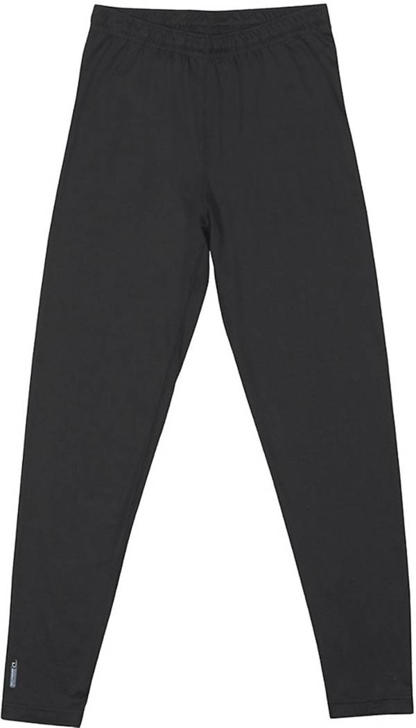 Duofold Youth Flex Weight Pants product image