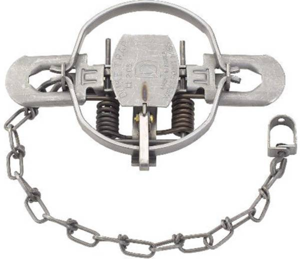 Duke Coil Spring Traps product image