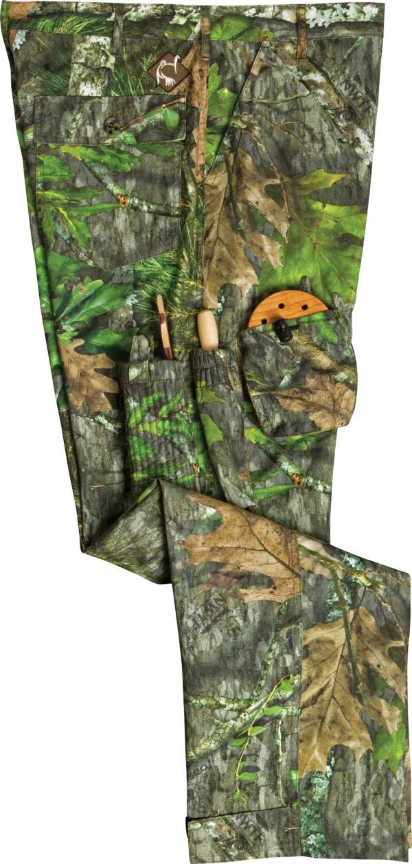 Ol' Tom Men's Technical Turkey Hunting Pants product image