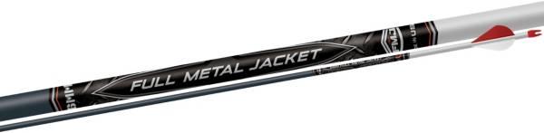 Easton 6MM Full Metal Jacket Arrows product image
