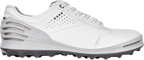 dc24c7896fab ECCO Cage Pro Golf Shoes