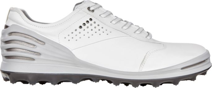 latest trends of 2019 coupon codes temperament shoes ECCO Cage Pro Golf Shoes