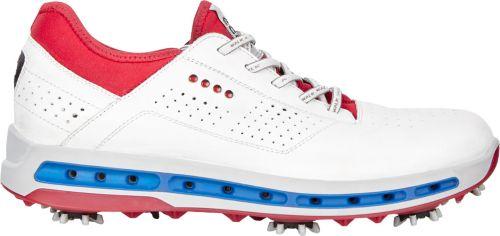 2721d684e88e6 ECCO Cool 18 GTX Golf Shoes